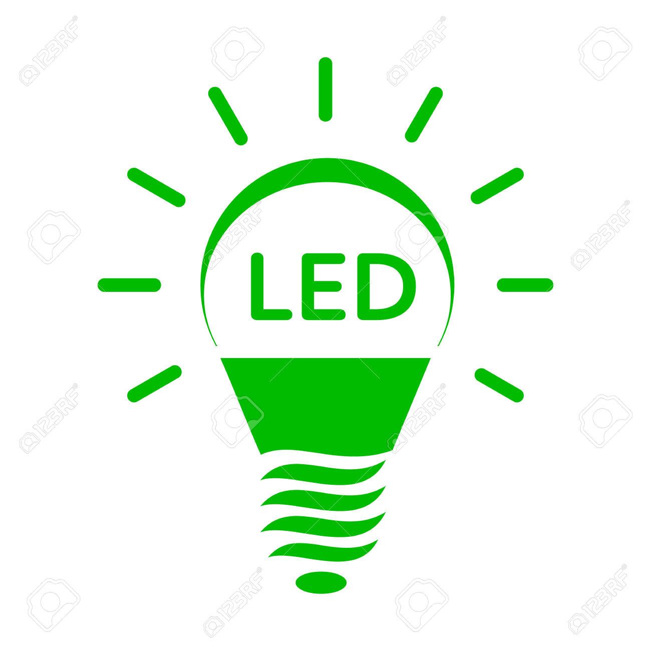 Charmant Led Symbole Ideen Elektrische Schaltplan Ideen